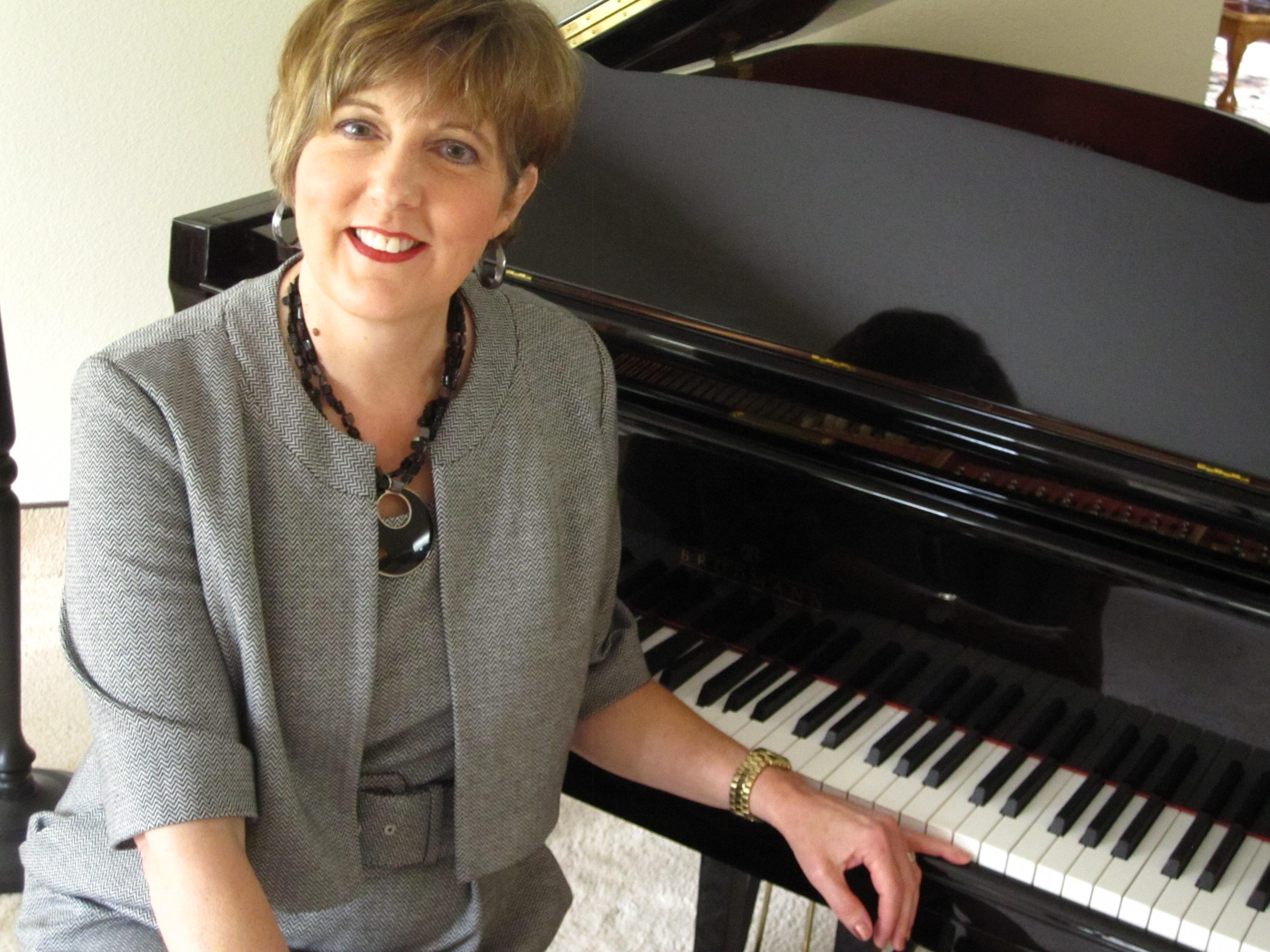 Joani Steck