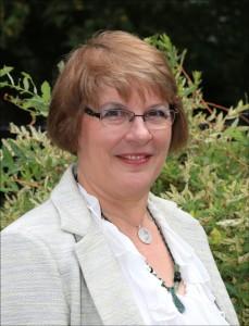 Michele Kronlund