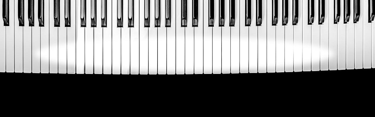 slider_piano2